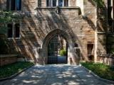 大学2020年扩招专项考试面谈环节考生须知